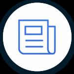 Vše pro ISO certifikáty kvality   Sigmapoint.cz