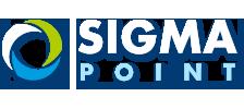 Sigmapoint.cz Logo