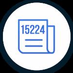 ikona_iso_15224 | Sigmapoint.cz