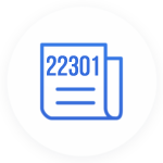iso 22301 | Sigmapoint.cz