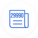 iso 29990 | Sigmapoint.cz